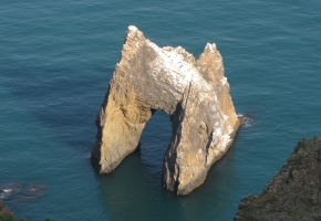7 вершин Крыма (9 дней + авиа)