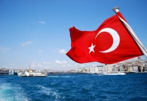 Восточный экспресс (Стамбул, 5 дней + авиа)