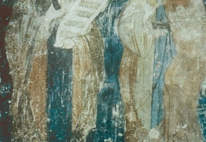 Светлая Пасха в Звенигороде и величественный Новый Иерусалим (Саввино-Сторожевский монастырь, с Пасхальной программой в Царицыных Палатах)