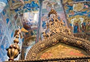 Тысячелетний Ярославль