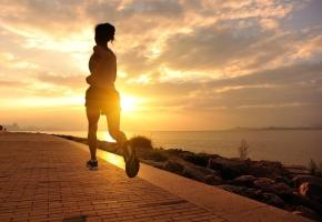 Свидание с прекрасным (философия здорового отдыха на Рязанской земле , 5 дней )