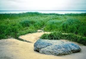 Преданья старины глубокой (Переславль-Залесский)
