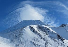 Зимняя Камчатка (8 дней + авиа)