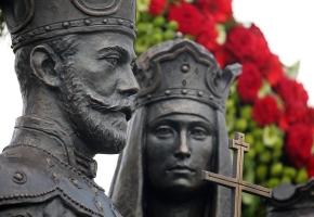 Пасхальное путешествие к великим святыням ( Муром-Дивеево, 2 дня)