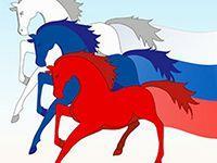 День независимости на Соловках
