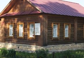 Дорогами Казанских Ханов (4 дня + ж/д)